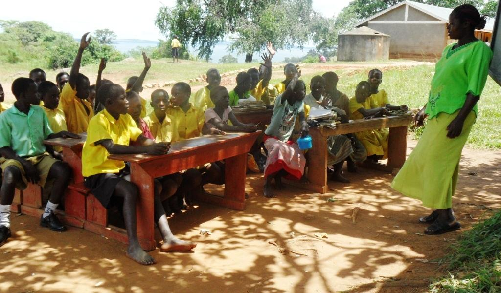 Skola_Busagazi-Jinja